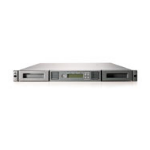 Hewlett Packard Enterprise AH166A tape arrayZZZZZ], AH166A