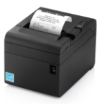 Bixolon SRP-E300 Direct thermal POS printer Wired