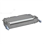 Xinia Q7562A-XIN-304-024 compatible Toner yellow, 3.5K pages, 1,520gr (replaces HP 314A)