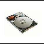"""CoreParts 40GB IDE 2.5"""" 2.5"""" IDE/ATA"""