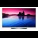 """LG OLED55E8PLA TV 139.7 cm (55"""") 4K Ultra HD Smart TV Wi-Fi Black,Grey"""