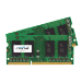 Crucial CT2C4G3S186DJM 8GB DDR3 1866MHz memory module