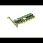 Hewlett Packard Enterprise PCI-X SAS Host Bus Adapter