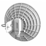 Mikrotik DynaDish 5 Power over Ethernet (PoE) White