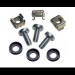 Intellinet 713658 rack accessory Mounting kit