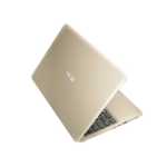 "ASUS VivoBook E200HA-FD0043TS 1.44GHz x5-Z8350 11.6"" 1366 x 768pixels Gold Notebook"