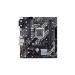 ASUS PRIME H410M-E Intel H410 LGA 1200 mini ATX
