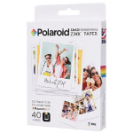 Polaroid M340 photo paper White Matt