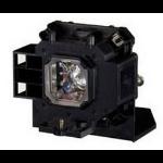 Canon LV-LP31 210W NSHA