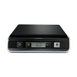 DYMO M10 Electronic postal scale Black