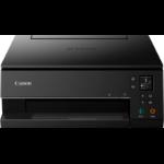 Canon PIXMA TS6350 Inyección de tinta 4800 x 1200 DPI A4 Wifi
