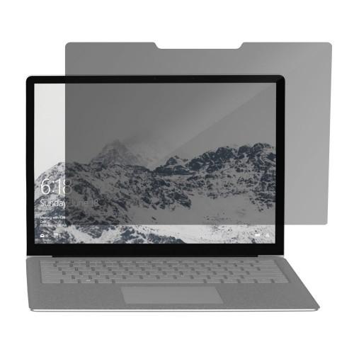 "Incipio PLEX Pro Privacy 13.5"" Notebook Frameless display privacy filter"