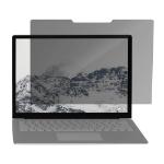 "Incipio PLEX Pro Privacy Frameless display privacy filter 34.3 cm (13.5"")"
