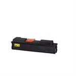 KYOCERA 1T02F70EU0 (TK-440) Toner black, 15K pages @ 5% coverage