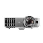 Benq MW632ST data projector Desktop projector 3200 ANSI lumens DLP WXGA (1280x800) 3D White
