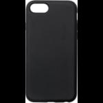 eSTUFF ES671255-BULK mobile phone case Cover Black