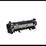MicroSpareparts MSP0197 fuser