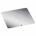 3M 70071503240 Grey mouse pad