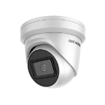 Hikvision Digital Technology DS-2CD2385G1-I IP security camera Indoor & outdoor Dome Ceiling/Wall 3840 x 2160 pixels