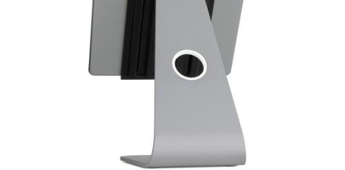 """Rain Design mStand tablet pro 9.7"""" Indoor Passive holder Grey"""
