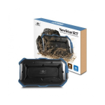"VANTEC NexStar RT USB 3.0 Rugged 2.5"" SATA SSD/HDD Enclosure"