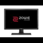"Benq ZOWIE RL2455 24"" Full HD TN"