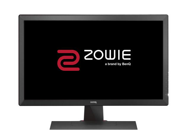 "Benq ZOWIE RL2455 24"" Full HD TN"