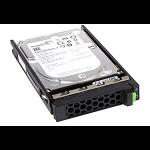 Fujitsu S26361-F3818-L160 600GB SAS hard disk drive
