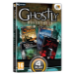 Avanquest 4 Play Collection: Ghostly Adventures