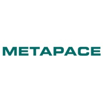Metapace AU04-00010B-AS printer kit