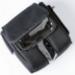 Brother PAWC4000 funda para dispositivo periférico Impresora portátil Negro
