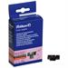 Pelikan 515056 compatible Colorroll, 8 mm/9 mm, Pack qty 2