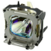MicroLamp ML10544 150W projector lamp