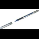 Uni-Ball UB-157 Stick pen Blue 12pc(s)