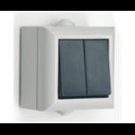 SMJ E620FS-N 2P Black,White electrical switch