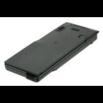 2-Power CBI3156A rechargeable battery