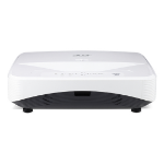 Acer U5 UL6500 data projector 5500 ANSI lumens DLP 1080p (1920x1080) Ceiling / Floor mounted projector White