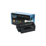 Click, Save & Print Remanufactured Canon CRG-719H Black Toner Cartridge