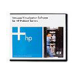 HP Microsoft Windows Server 2008 High Performance Computing Reseller Opt Kit Eng SW