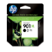 HP 901XL Black Officejet Ink Cartridge Original Negro 1 pieza(s)