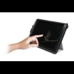 "Kensington FP10 Frameless display privacy filter 25.4 cm (10"")"