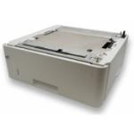 Troy Systems 02-20634-001 printer kit