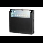 Digitus DN-19 04U-PB-B network equipment cabinet/enclosure
