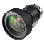 Benq 5J.JAM37.001 BenQ PX9600 / PW9500 projection lens