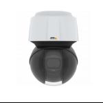 Axis Q6125-LE 50 Hz IP security camera Indoor & outdoor Dome 1920 x 1080 pixels