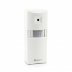 Swann SWADS-ALSEN1 Passive infrared (PIR) sensor Wireless White