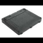 Zebra 450005 reserveonderdeel voor tablet Batterij/Accu