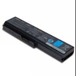 Toshiba K000097240 notebook spare part Battery