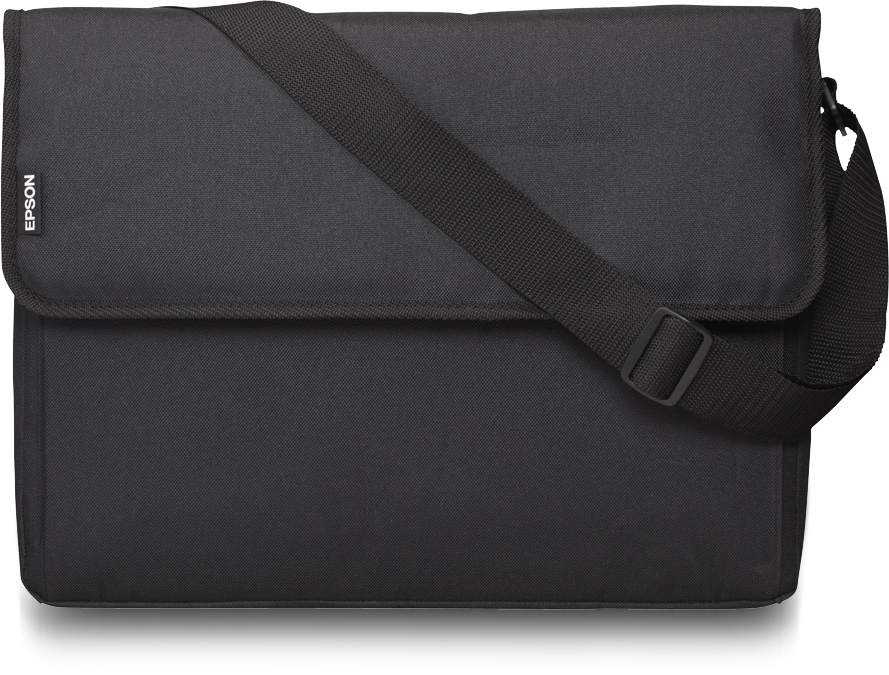 Epson Soft Carry Case - ELPKS65