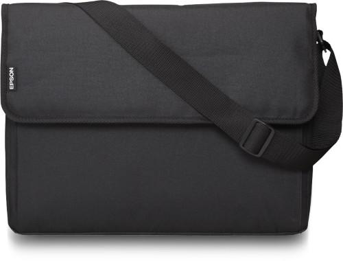 Epson Soft Carry Case - ELPKS65